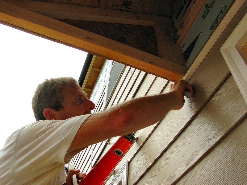 C:\My Documents\habitat\2006build\2006-08-19\DSC05557e