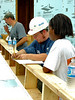 C:\My Documents\habitat\2006build\2006-08-19\DSC05464e