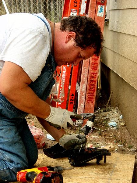 C:\My Documents\habitat\2006build\2006-08-19\DSC05605e