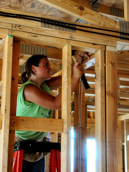 C:\My Documents\habitat\2006build\2006-08-19\DSC05638e