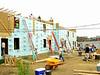 C:\My Documents\habitat\2006build\2006-08-19\DSC05547e