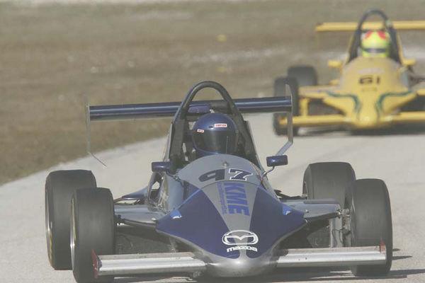 No-0602 Race Group 1 - FA, FC, FM,