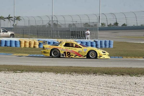No-0602 Race Group 6 - AS, GT1, GT2, GT3, T1, T2