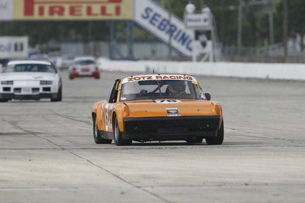 No-0614 Race Group 2 - GT1, GT2, GT3, AS, T1, T2, GTA, SPO, ASR