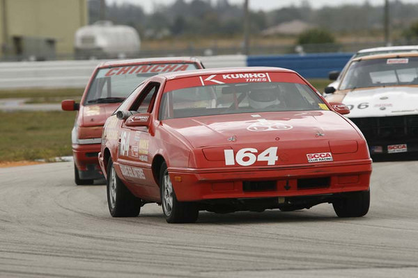 No-0614 Race Group 3 - SSB, SSC, ITC, LEG, EP, FP, SPU, T3
