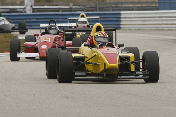 No-0614 Race Group 4 - FA, FC, FF, CFF, S2, FM, FS, CSR, DSR, FSCCA, SRSCCA