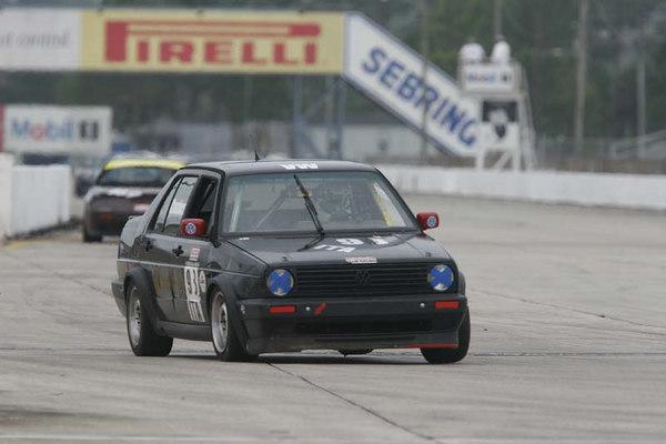 No-0614 Race Group 5 - ITS, ITA, IT7