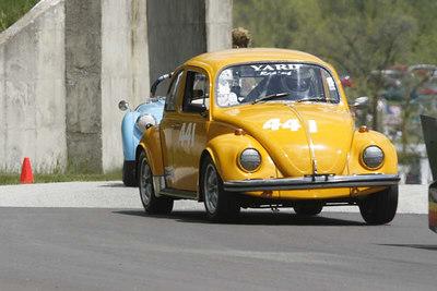 No-0607 Race Group  1, 3, 4