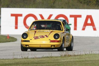 No-0607 Race Group 8
