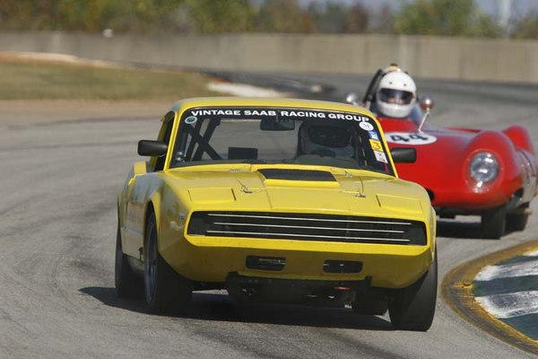 No-0612 Race Group  1