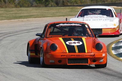 No-0612 Race Group 10