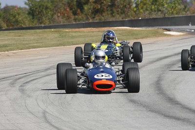 No-0612 Race Group  2