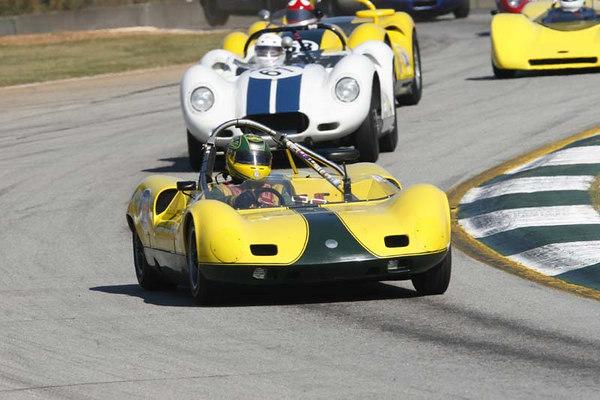 No-0612 Race Group  5