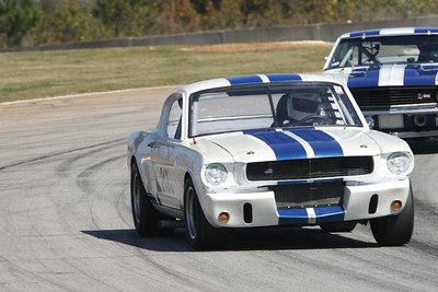 No-0612 Race Group  6