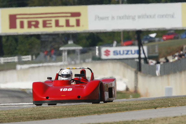 No-0612 Race Group  7