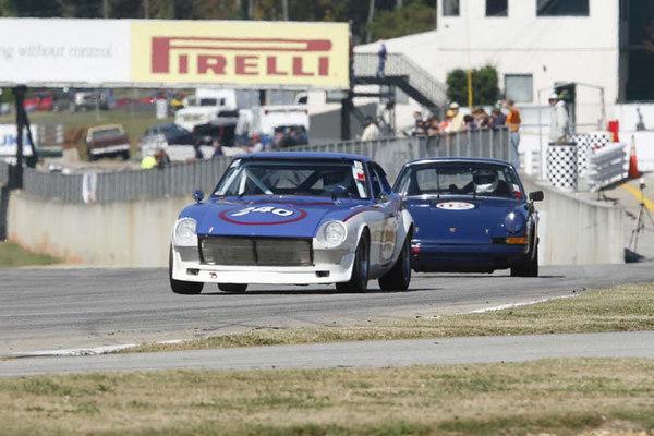 No-0612 Race Group  8