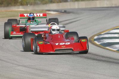 No-612 Race Group  9