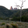 The lovely Warrumbungles