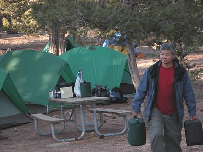 4/9/2006 - Grand Canyon 123