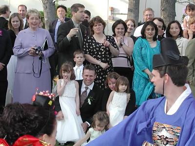 2006  California  Hollywood  Los Angeles   May 2006 166