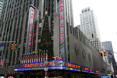 xmasnyc-IMG_3233_exported_3043 x 2029