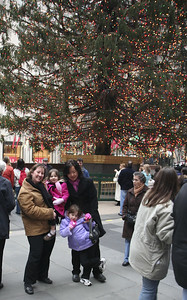 xmasnyc-IMG_3245_exported_2304 x 3456