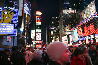 xmasnyc-IMG_3341_exported_3456 x 2304