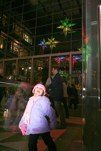xmasnyc-IMG_3369_exported_2304 x 3456
