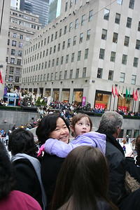 xmasnyc-IMG_3250_exported_2304 x 3456
