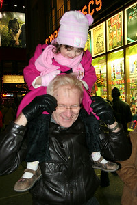 xmasnyc-IMG_3353_exported_1748 x 2622