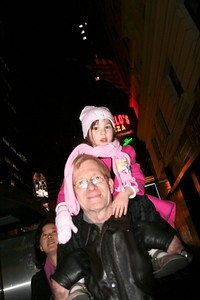 xmasnyc-IMG_3358_exported_1821 x 2731