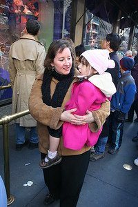 xmasnyc-IMG_3279_exported_2304 x 3456