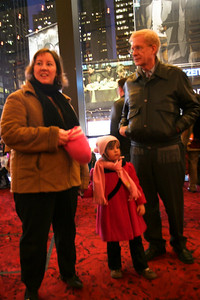 xmasnyc-IMG_3319_exported_2129 x 3194