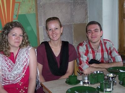 2006 Family