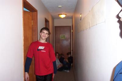 2006 - Misc