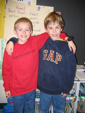2006 February
