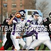 00000161_psal_bowl_2006_boys_v_tott