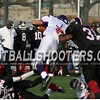 00000149_psal_bowl_2006_boys_v_tott