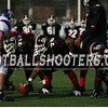 00000123_psal_bowl_2006_boys_v_tott