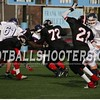 00000197_psal_bowl_2006_boys_v_tott