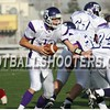 00000145_psal_bowl_2006_boys_v_tott