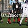 00000127_psal_bowl_2006_boys_v_tott