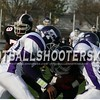 00000077_psal_bowl_2006_boys_v_tott