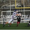 00000262_psal_bowl_2006_boys_v_tott