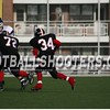 00000258_psal_bowl_2006_boys_v_tott