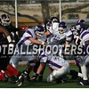 00000116_psal_bowl_2006_boys_v_tott