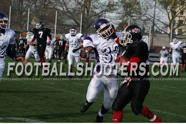 00000074_psal_bowl_2006_boys_v_tott