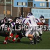 00000195_psal_bowl_2006_boys_v_tott