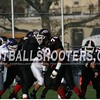 00000114_psal_bowl_2006_boys_v_tott