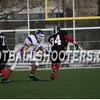 00000261_psal_bowl_2006_boys_v_tott